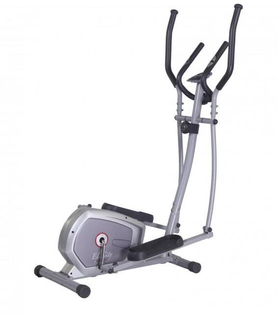 Catgorie vlos elliptiques du guide et comparateur d 39 achat - Destockage velo elliptique ...