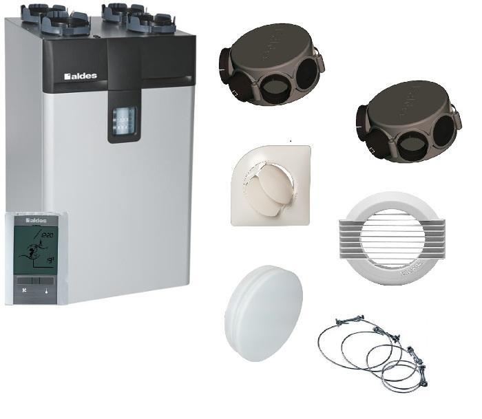 catgorie ventilateur du guide et comparateur d 39 achat. Black Bedroom Furniture Sets. Home Design Ideas