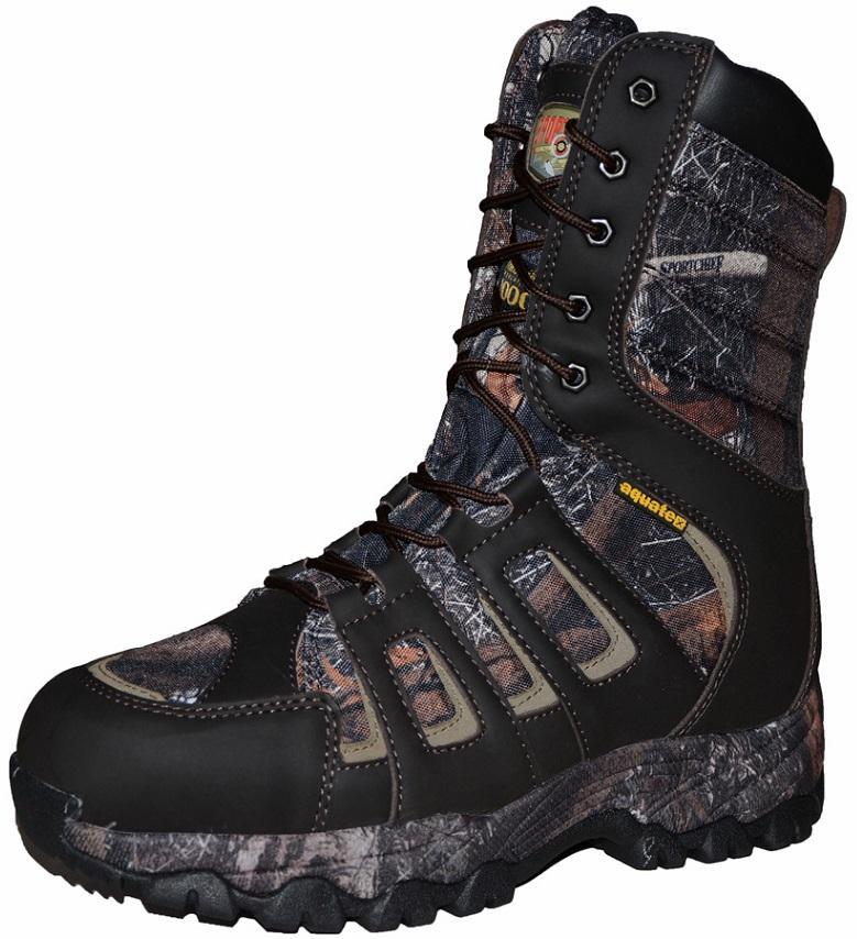 Chaussure de chasse grand froid decathlon - Chaussures de securite decathlon ...