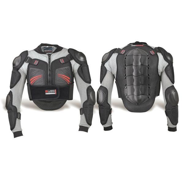catgorie vtements de motocross page 3 du guide et comparateur d 39 achat. Black Bedroom Furniture Sets. Home Design Ideas