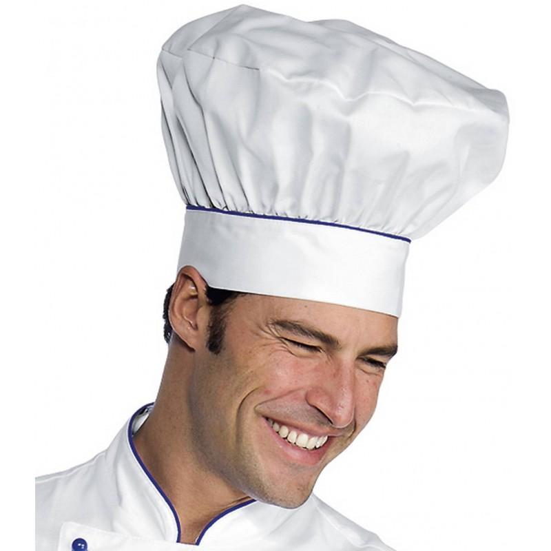 Bga guide d 39 achat for Offre emploi chef de cuisine