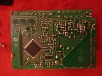 Moderne Programmateur thermostat Micro Tybox Radio X2D Delta Dore - Forums QL-73