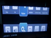 Résolu] Smart TV Toshiba 40L5445DG : firmware ? - Forums de