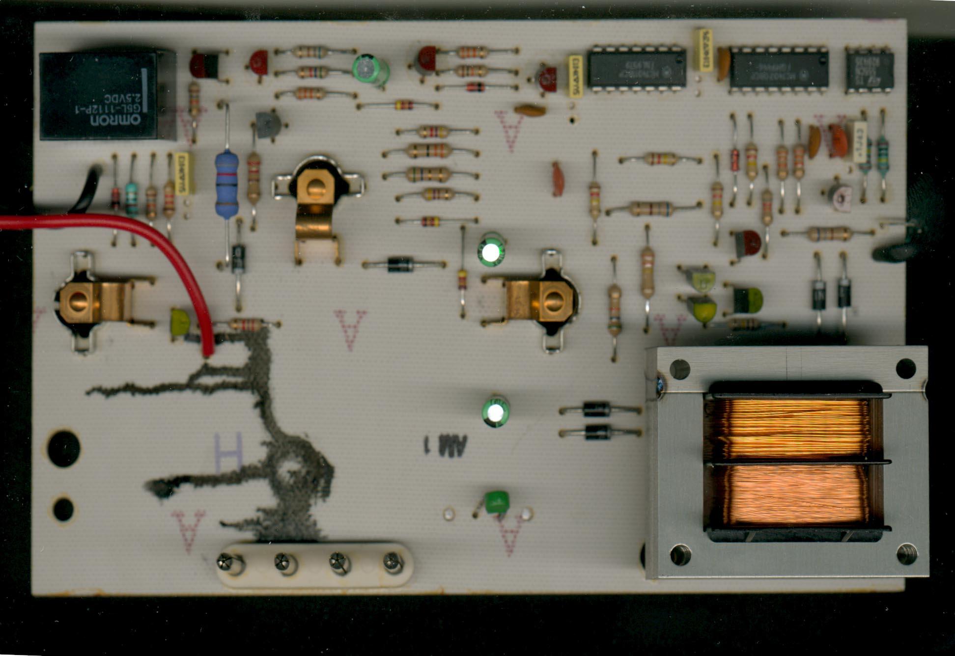 инструкция к сони kv-m2530k