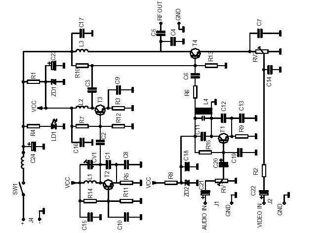 1 2 4 x 5 15 /& 30 amp consommateur unité fusibles BS1361 éclairage chauffage domestique douche